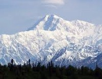 Denali - Donation of $10,000 to $14,999